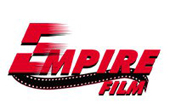 Empire Film